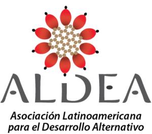 Fundacion Aldea